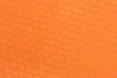 Textuur van aktentas Stock Foto's