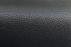 Textuur van autoplastiek Stock Afbeelding