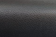 Textuur van autoplastiek Stock Fotografie