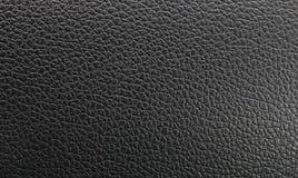 Textuur van autoplastiek Stock Afbeeldingen