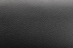 Textuur van autoplastiek Royalty-vrije Stock Fotografie