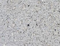 Textuur van beton Royalty-vrije Stock Afbeelding