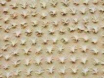 Textuur van cement Royalty-vrije Stock Fotografie