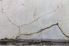 Textuur van cement Royalty-vrije Stock Afbeelding