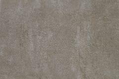 Textuur van cement en concrete muur voor patroon en achtergrond Royalty-vrije Stock Foto's