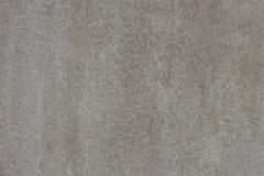 Textuur van cement en concrete muur voor patroon en achtergrond Stock Foto's