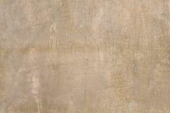 Textuur van cement en concrete muur voor patroon en achtergrond Royalty-vrije Stock Foto