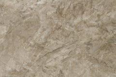 Textuur van cement en concrete muur voor patroon en achtergrond Royalty-vrije Stock Afbeeldingen