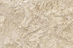 Textuur van cement en concrete muur voor patroon en achtergrond Royalty-vrije Stock Fotografie