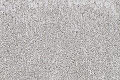 Textuur van cementachtergrond Stock Afbeelding