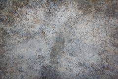 Textuur van cementmuur Royalty-vrije Stock Foto
