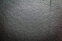 Textuur van cementmuur Royalty-vrije Stock Afbeelding