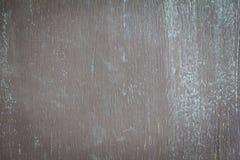 Textuur van cementmuur Stock Foto's