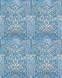 textuur van ceranic Stock Afbeelding