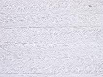 Textuur van concreet blok Royalty-vrije Stock Foto's