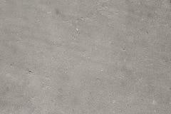Textuur van concrete vloerachtergrond voor verwezenlijkings abstract uitstekend effect met lawaai en korrel Stock Fotografie