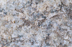Textuur 001 van de granietrots Stock Fotografie