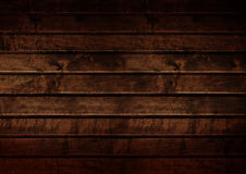 Textuur van de Grunge de oude houten muur Royalty-vrije Stock Afbeelding