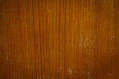 Textuur van de houten muur Royalty-vrije Stock Foto