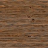 Textuur van de houten vloer Stock Foto's