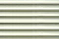 Textuur van de installaties van het strograangewas als abstracte samenstelling wordt gemaakt die als achtergrond stock foto's