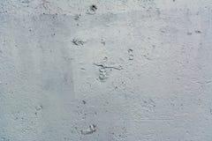 Textuur van de oppervlakte van een oude antieke muur Stock Afbeeldingen