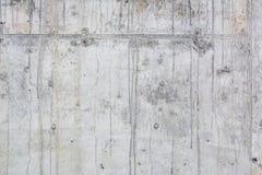 Textuur van de oppervlakte van een oude antieke muur Royalty-vrije Stock Foto's