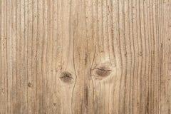 Textuur van de oude boom met longitudinale barsten, oppervlakte van oude doorstane houten, abstracte achtergrond royalty-vrije stock foto