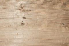 Textuur van de oude boom met longitudinale barsten, oppervlakte van oude doorstane houten, abstracte achtergrond royalty-vrije stock afbeelding