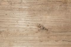 Textuur van de oude boom met longitudinale barsten, oppervlakte van oude doorstane houten, abstracte achtergrond stock afbeeldingen