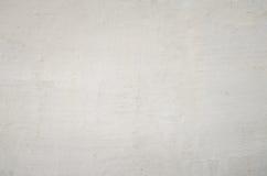 Textuur van de oude muur Royalty-vrije Stock Foto