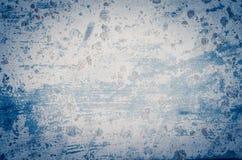 Textuur van de oude muur Stock Foto