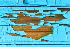 Textuur van de planken van hout Stock Foto
