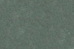 Textuur van de ruwe achtergrond van de huid beige groene tint het korrelige behang van het oppervlaktepatroon vector illustratie