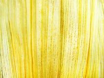 Textuur van de schil van de graanhuid royalty-vrije stock afbeeldingen