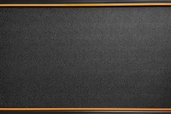 Textuur van de stof Royalty-vrije Stock Fotografie