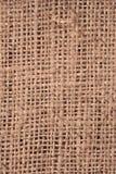 Textuur van deken Royalty-vrije Stock Afbeeldingen