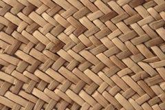 Textuur van deken Royalty-vrije Stock Fotografie