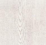 Textuur van document Royalty-vrije Stock Foto
