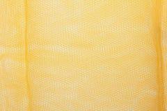 Textuur van doek als achtergrond stock foto