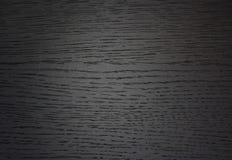 Textuur van donkere houten patroonachtergrond Royalty-vrije Stock Afbeelding
