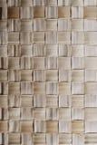 Textuur van een mand Royalty-vrije Stock Foto