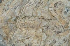 Textuur van gegroefde steen 2 stock foto