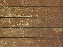 Textuur van geschilderde platen Stock Afbeelding