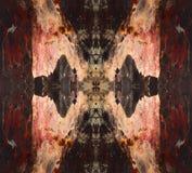 Textuur van gesneden jaspissteen Royalty-vrije Stock Fotografie