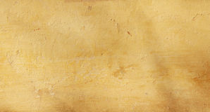 Textuur van gipspleister Stock Afbeelding