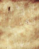 Textuur van gipspleister Royalty-vrije Stock Foto