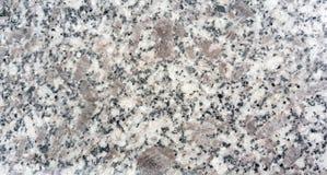 Textuur van granietachtergrond Royalty-vrije Stock Afbeelding