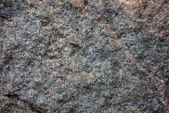 Textuur van granietsteen Royalty-vrije Stock Afbeelding