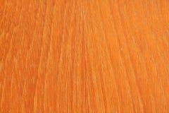 Textuur van hard hout. Het is een houten muur. Stock Afbeelding